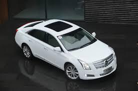 cadillac xts recall shanghai gm recalls 38 328 xts sedans in china gm authority
