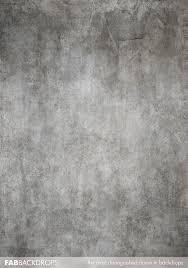 fab vinyl concrete floor backdrop