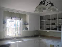 kitchen window dressing ideas kitchen large bedroom windows modern kitchen window kitchen