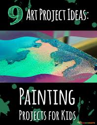 how to paper mache and 7 paper mache crafts for kids