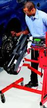 lexus turbo goes airborne top 20 tools 2017 motor magazine