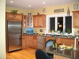 antique white kitchen ideas kitchen best kitchen paint colors with antique white cabinets