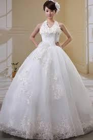 tissus robe de mariã e cristal en mousseline de soie des robes de bal robe de mariée