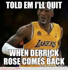 Kobe Bryant Memes - nba memes on twitter kobe bryant be like http t co lbuhcvu22s