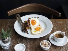 breakfast in london where to find the best breakfasts