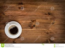 100 top coffee mugs 100 top coffee mugs top you are my