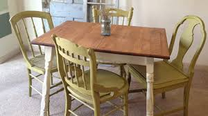 walmart dining table and chairs ikea pine kitchen table and chairs chair sets for small spaces sale