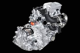 nissan altima 2013 engine 2013 nissan altima to use new supercharged 2 5 liter hybrid