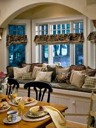 Country Living Kitchen Design Ideas by 545 Best Modern French Country Images On Pinterest Bedroom Sets