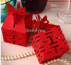 where can i buy boxes for gifts best 25 wholesale gift boxes ideas on boxes for