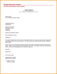 letter with attention line and subject line business letter format with subject line images letter examples