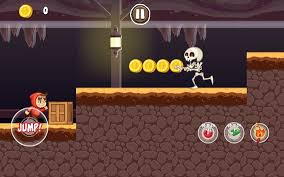 scary apk scary poo world apk free adventure for android