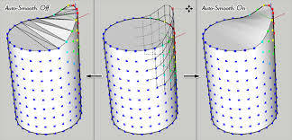 vertex tools sketchup extension warehouse