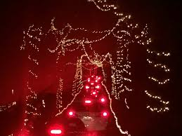 branson drive through christmas lights branson trail of lights blog of things