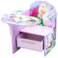 Mickey Mouse Activity Table Storage Bins Disney Chair Desk With Storage Bin Uk Mickey Mouse