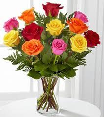 fremont flowers fremont flowers flowers