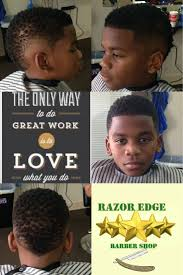 161 best barber images on pinterest barbershop ideas barber