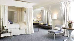 chambre d hote londres pas cher les 15 chambres d hôtels les plus chères au monde rich richer fr