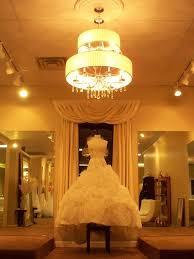 bridal boutiques nancy s bridal boutique indianapolis indiana