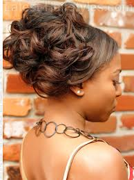 sew in updo hairstyles for prom 16 beautiful black hairstyles that are perfect for weddings