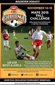 maps fall challenge edp fall challenge november 15 16 back of the soccer