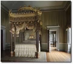 Adam Style House Regency Furniture