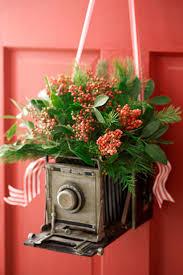 front door wreath ideas front door decor front door decorating ideas
