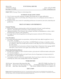 sle resume format for ojt tourism students quotes resume format pdf zu professional resumes sle online