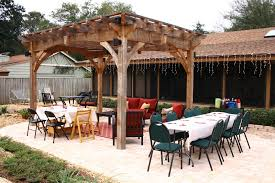12 X 16 Pergola by 16 Naturally Charming Pavilions U0026 Pergolas Western Timber Frame