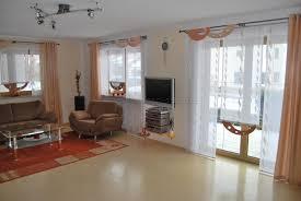 moderne wohnzimmer gardinen moderne häuser mit gemütlicher innenarchitektur kühles