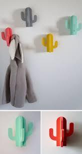 bird hooks home decor best 25 modern wall hooks ideas on pinterest wall hooks modern