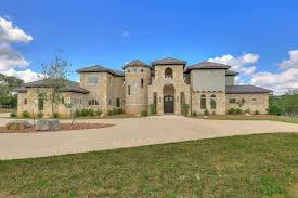 dominion homes floor plans the texas hill country more land u0026 more house for your money