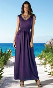 affordable to high end extra long maxi dresses for 2013 tallook