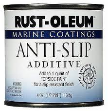 Marine Vinyl Spray Paint - marine paint ebay