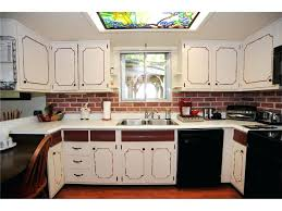 instock kitchen cabinets liquidation kitchen cabinets reclaimed building materials
