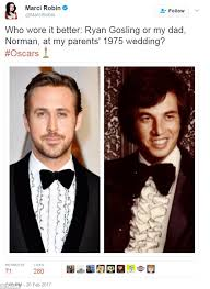 Meme Ryan Gosling - when ryan gosling turned into oscar meme