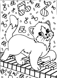 lisa frank coloring pages download pretty tinkerbell coloring