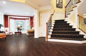 enhance floors more hardwood flooring price