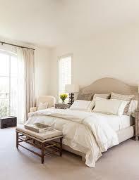 Mediterranean Bedroom Design 16 Elegant Mediterranean Bedrooms That You Wouldn U0027t Want To Leave