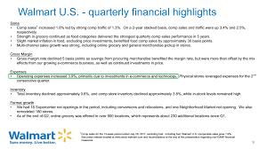 best buy quarterly sales 5 dividend stocks investors should buy or keep an eye on seeking