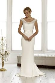 sassi holford wedding dresses hitched co uk