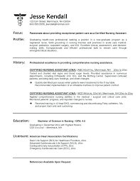 home health aide resume resume sles objective healthcare resume template fresh home