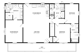 Floor Plans For Log Cabins Musketeer Log Cabins Manufactured In Pa Cozy Cabins