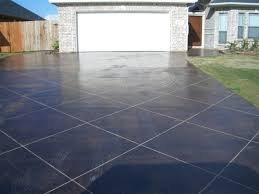 concrete design concrete designs bryan exquisite concrete designs