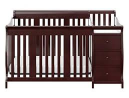 10 best baby cribs for infants reviewed in 2018 borncute
