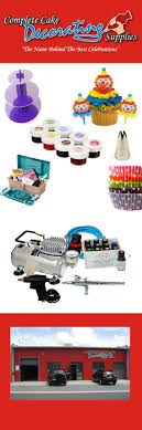complete cake decorating supplies cake decorating supplies 63