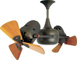 hunter oil rubbed bronze ceiling fan unique living room with oil rubbed bronze ceiling fans home depot