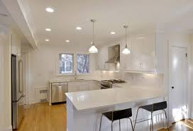 kitchen styles and designs kitchen renovations by remodeling consultants