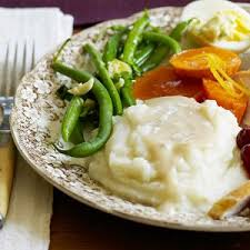Do Ahead Mashed Potatoes For Thanksgiving The 25 Best Fluffy Mashed Potatoes Ideas On Pinterest Mashed