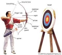 pse mustang review best recurve bow guide and reviews slash and shoot